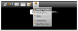 time-sheet-toolbar-new.png