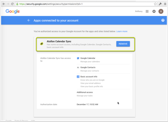 Google-Apps-connected-to-your-account.png