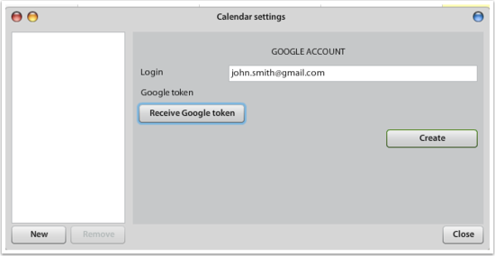 calendar-sync-create-google-account.png